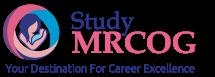 Studyebcog Logo